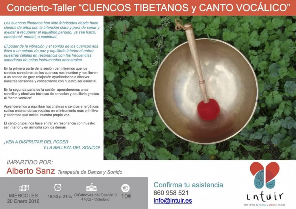 20160120_tallerCUENCOSyCANTO