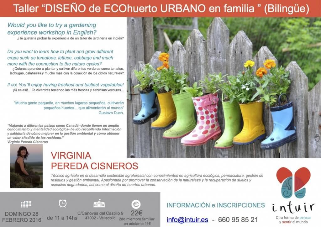 20160228_VP-EcoHuertoUrbanoBILINGUE