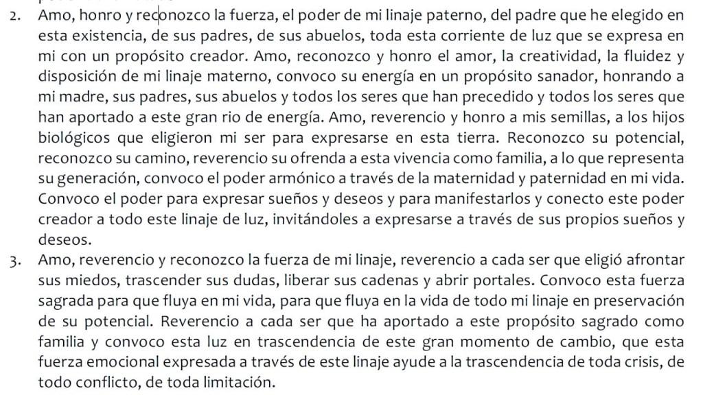 decretos999_02