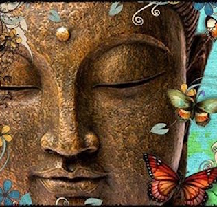 Mindfulness en Intuir
